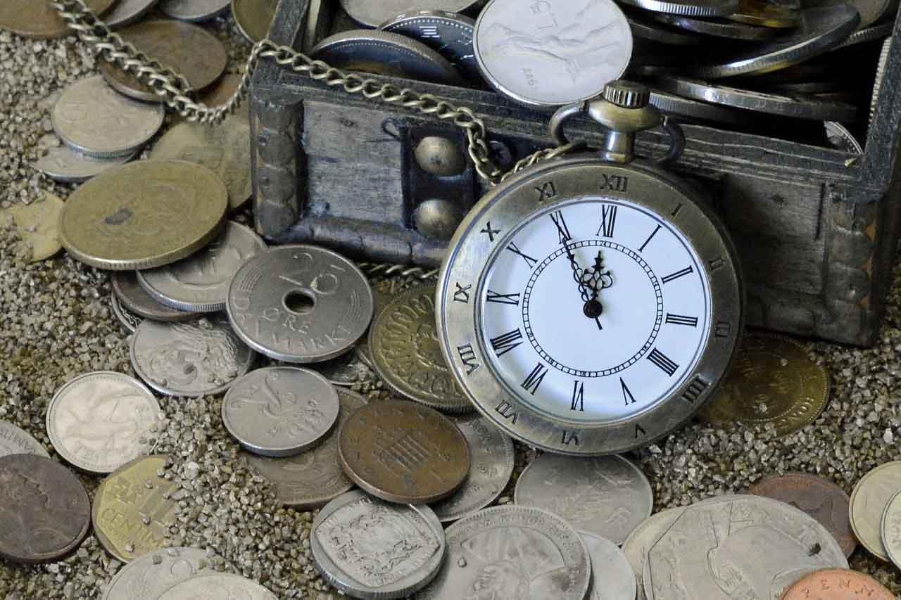 pocket-watch-1637393_1280